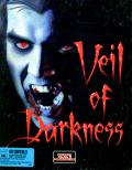 Veil of Darkness download
