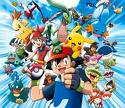Pokemon Simulator download