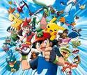 Pokemon Simulator download