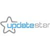 UpdateStar download
