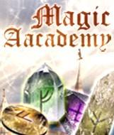 Magic Academy download