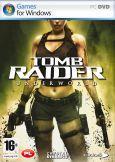 Tomb Raider: Underworld download