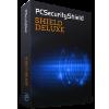 Shield Deluxe download