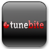 Tunebite Platinum download