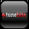 Tunebite Platinum download