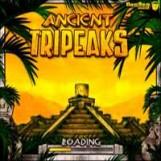 Ancient Tripeaks download