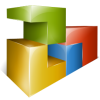 Windows Winset download