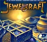 Jewel Craft download