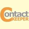 ContactKeeper download