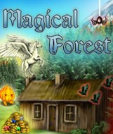 Magical Forest download