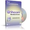 Shozam Advanced Edition download