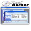 FinalBurner download
