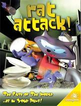Rat Attack download