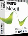 Nero Move it download