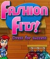 Fashion Fits download