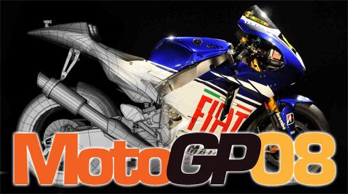 MotoGP download