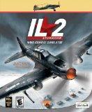 IL-2 Sturmovik download