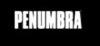 Penumbra download