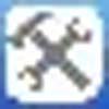 AutoDelete download