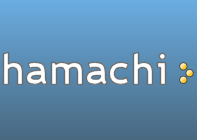 Hamachi download