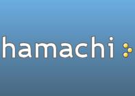 Hamachi download