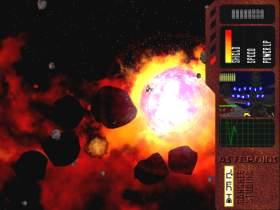 Asteroids download