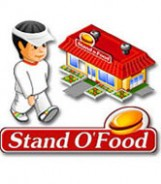 Stand O Food download