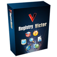 Registry Victor download