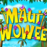 Maui Wowee download