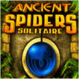 Ancient Spiders Solitaire download