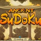 Ancient Sudoku download