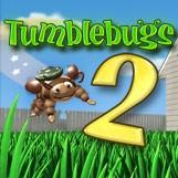 Tumblebugs 2 download
