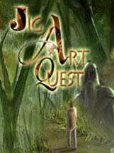 Jig Art Quest download