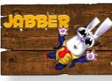 Jabber download