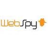WebSpy Analyzer Standard download