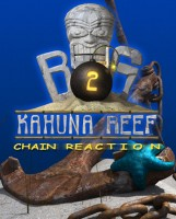 Big Kahuna Reef 2 download