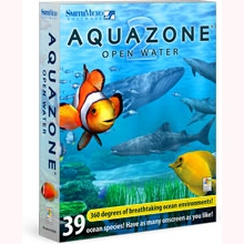 Aquazone 2: Open Water download