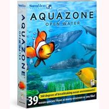Aquazone 2: Open Water download