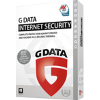 G DATA Internet Security download