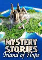 Mystery Stories: Island of Hope download