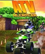 ATV Mudracer download