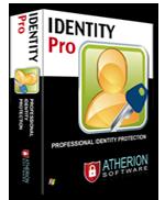 Identity Pro download