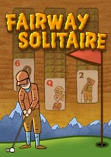 Fairway Solitaire download