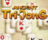 Ancient TriJong download