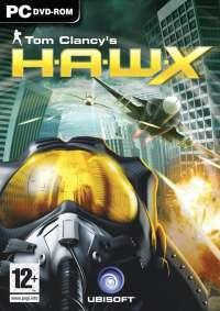 Tom Clancy's HAWX download