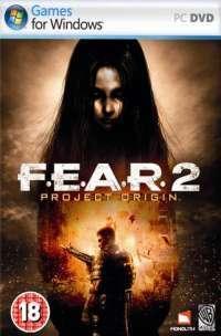 FEAR 2 download
