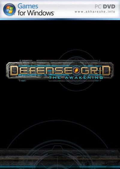 Defense Grid: The Awakening download