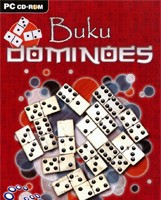 Buku Dominoes download