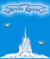 Arctic Quest download