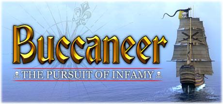 Buccaneer: The Pursuit of Infamy download